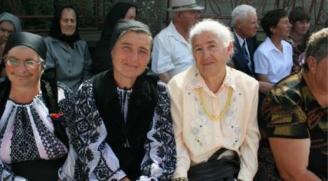 Satul din România unde cârciumile sunt interzise