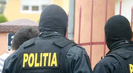 O nouă ESCROCHERIE în România! Cum poţi fi păcălit