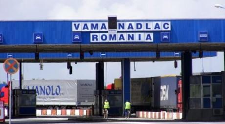 Adrian Vasilescu (BNR): 3 milioane de români fac PIB în alte ţări