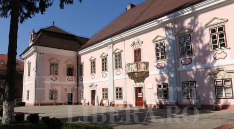 PREMIU pentru Muzeul Civilizației Dacice și Romane