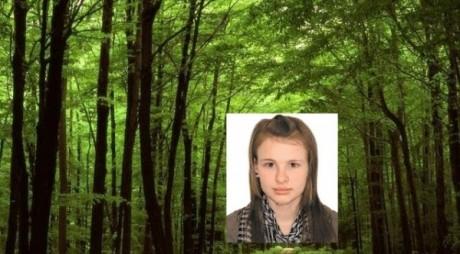 Destinul DRAMATIC al fetei de 16 ani care s-a spânzurat