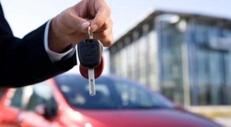 DACIA propune modificarea Programului Prima Maşină