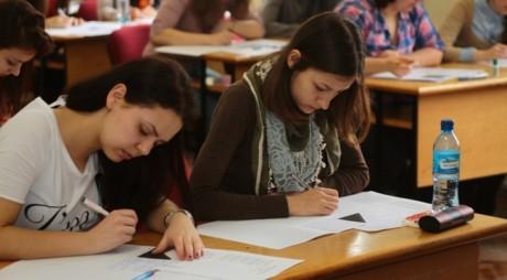 Evaluări naţionale 2016. Consultă calendarul probelor pentru clasele a II-a, a IV-a şi a VI-a