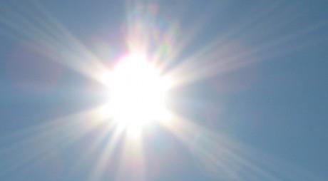 NEWS ALERT: Cum va fi vremea în următoarele două săptămâni
