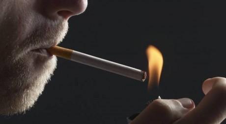 Studiu ȘOCANT! Dispar țigările! Vom mai fuma doar câțiva ani