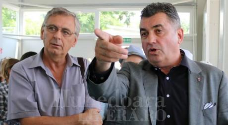 Primarul Petru Mărginean a luat o DECIZIE RADICALĂ