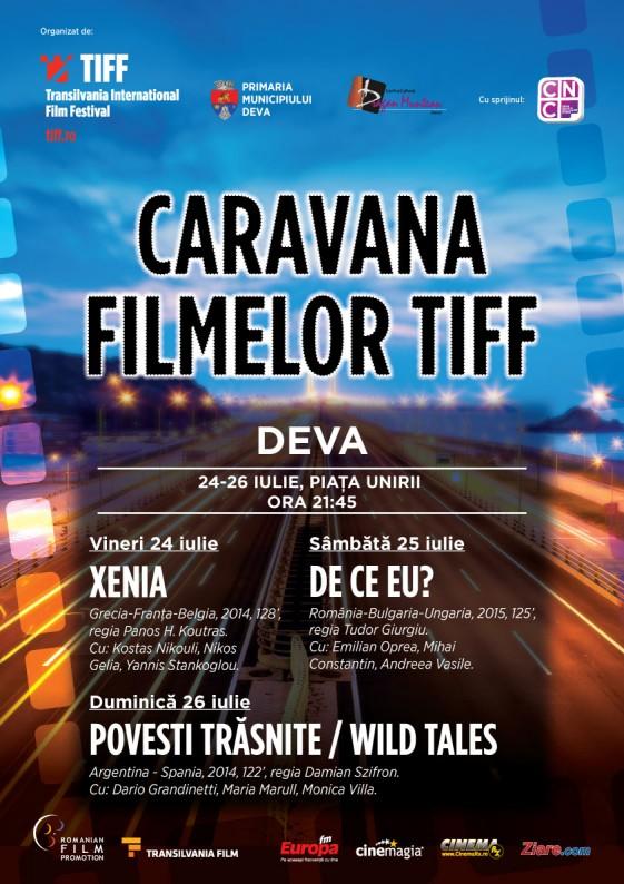 AFIS_CARAVANA_TIFF_DEVA_PREVIEW_03