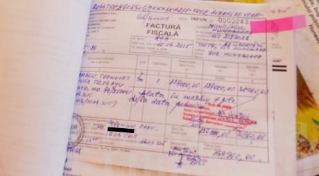 HUNEDOARA: Cheltuieli fără cap şi fără coadă
