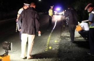 TRAGEDIE! O copilă de 15 ani a DECEDAT într-un teribil accident