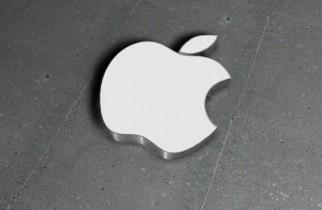 Apple îşi deschide propria firmă în România