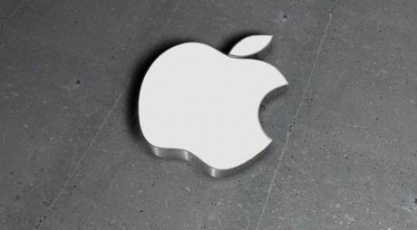 Apple afectat de Coronavirus. Ce anunț a dat grupul american