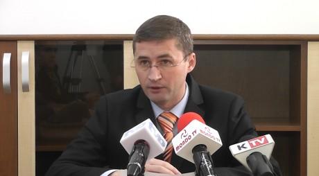 Primării sancţionate pentru nereguli în listele electorale