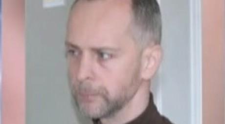 Cel mai SADIC criminal din Hunedoara ŞOCHEAZĂ