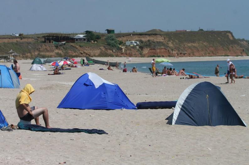 produse noi calde cele mai recente frumuseţe Vacanțe ieftine. Cât costă cazarea la cort sau la rulotă, pe ...