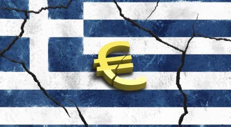Ce câştigă România de pe urma CRIZEI din Grecia