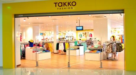 Takko Fashion face angajări. Caută oameni cu studii medii
