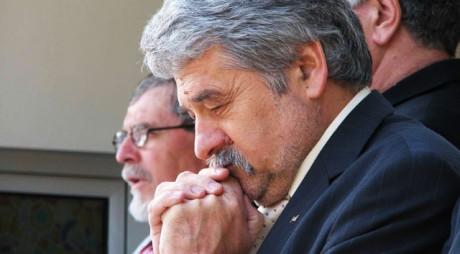 Consiliul Județean Hunedoara: aproape 1 milion de euro pentru BISERICĂ în 2014