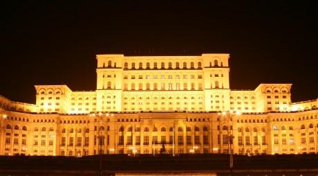 Traseul politic al parlamentarilor hunedoreni