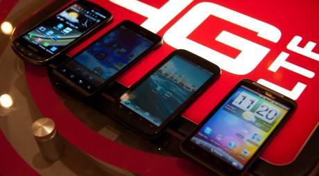 VEȘTI BUNE | Digi Mobil va oferi servicii 4G LTE și în Hunedoara