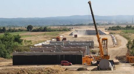 Autostrada Lugoj – Deva, scoasă la liman! Ce decizie importantă a luat Guvernul
