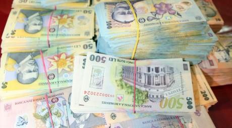Peste 800 de milioane de lei plătite în august 2018 pentru principalele beneficii de asistenţă socială