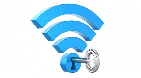 WiFi-ul poate fi extrem de periculos pentru sănătate