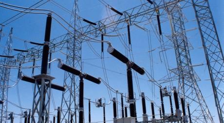 După gaze se scumpește și energia electrică