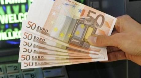 VEȘTI BUNE pentru românii cu credite în valută