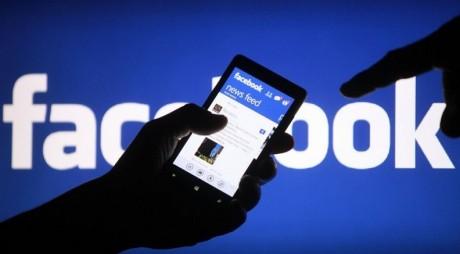 Facebook vrea ca utilizatorii să plătească pentru a citi știri