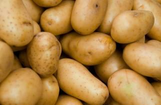 Prețurile la alimente, în scădere cu 0,24% în iunie