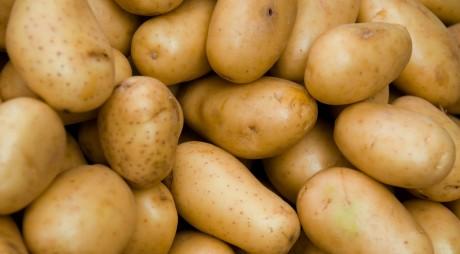 DIETA cu cartofi și iaurt. Rezultate rapide