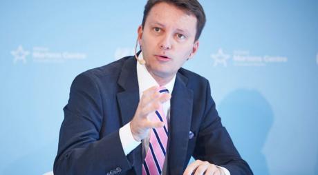 Confuziile legislative blochează accesul la fondurile europene