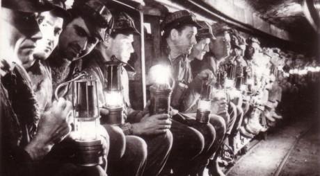 Valea Jiului | Meritele minerilor de la 1977, recunoscute prin Lege