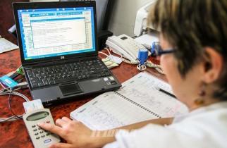 Asigurații nu mai au nevoie de adeverințe de la CJAS pentru serviciile medicale