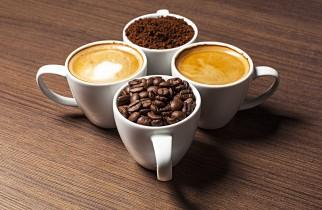 Două cafele espresso pe zi este soluția recomandată de medici în cazul unei boli rare