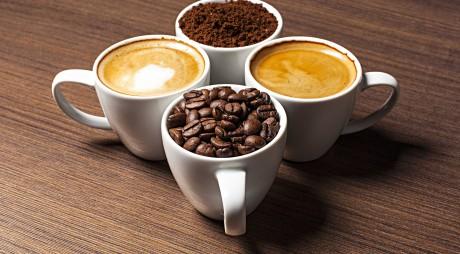 Consumul de cafea te protejează de Alzheimer și Parkinson