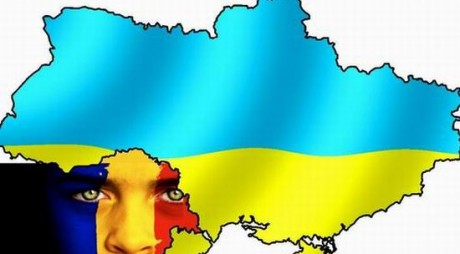 ALERTĂ din Rusia: Ucraina va ATACA România!