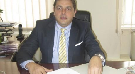 Stenograme. Numele viceprimarului din Arad apare în dosarul PROSTITUATELOR minore de la Timișoara
