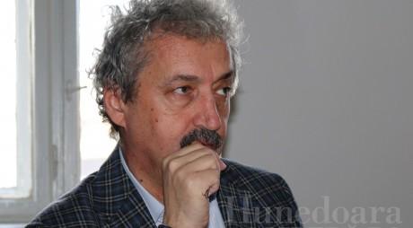 Cum îşi cumpără Arion liniştea din Consiliul Local Hunedoara