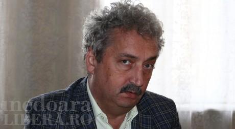 """ARION vrea să treacă pe șest """"Pietonala"""" prin Consiliul Local"""