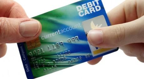 Băncile introduc un sistem de plată instant