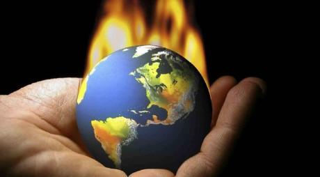 Meteorologii avertizează: Următorii doi ani vor fi TERIBILI