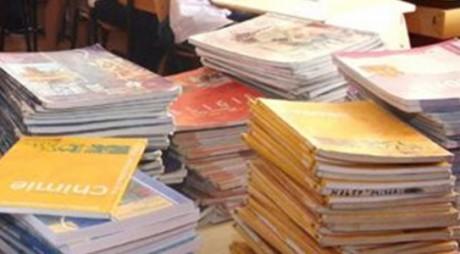 Manuale GRATUITE și pentru elevii claselor XI-XII