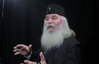 Mitropolitul Banatului, dialog INEDIT cu șeful CJ Arad