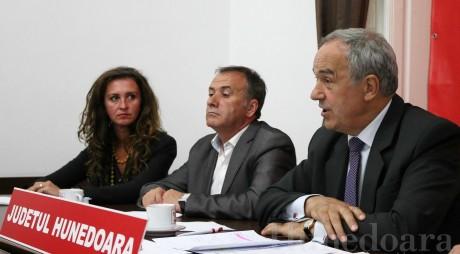 PSD reacționează față de decizia TVR de a nu transmite evenimentele de la Țebea