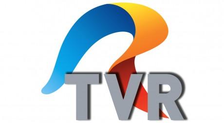 TVR, cu paşi repezi spre insolvenţă. Se anunţă CONCEDIERI masive