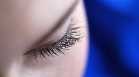 Tratament revoluţionar împotriva orbirii
