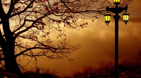 Nopțile devin tot mai reci. Prognoza meteo până la 1 noiembrie