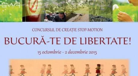 Episcopia Devei și Hunedoarei organizează un concurs de creație