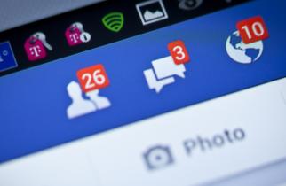 Anunțul care revoluţionează Facebook Messenger